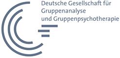 logo-d3g