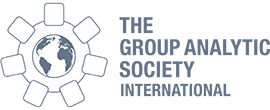 GASi 2017 - 17th International Symposium of the Group Analytic Society International